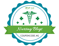 Top 35 Nursing Blog