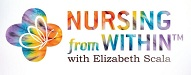 nursing from within