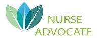 nursesadvocates