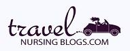 travel nursing blog