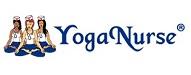 yoga nurse
