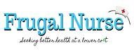 frugal nurse