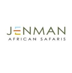 jenman african safaris