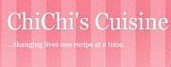 Chichi's Cuisine