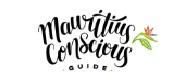 mawutius conscious