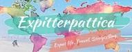 expitterpattica