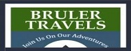 brulers travel