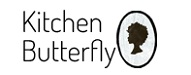 Kitchen Butterfly