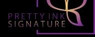 prettyinksignature