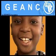 geanco