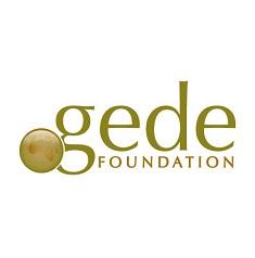 gedefoundation.org