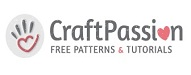 craftpassion