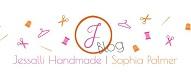 jessalliblog