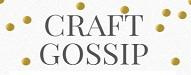 craftgossip