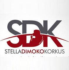 Best African Female Bloggers 2019 @stelladimokokorkus.com