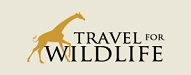 travel4wildlife