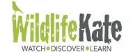 wildlifekate