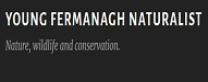 youngfermanaghnaturalist