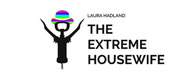 extremehousewife