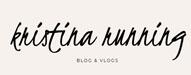 blogaboutrunning