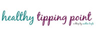 healthytippingpoint