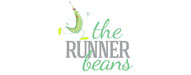 therunnerbeans
