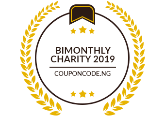 Banners for Bimonthly Charity Campaign 2019
