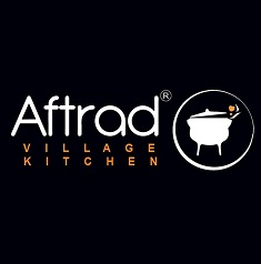 Food Blogs Award 2019 | Aftrad Village Kitchen