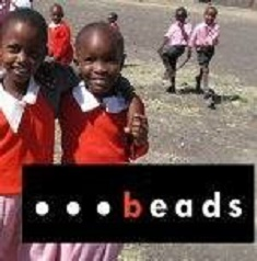 Bimonthly Charity Campaign 2019 beadsforeducation.org