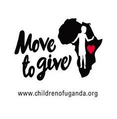 Bimonthly Charity Campaign 2019 childrenofuganda.org