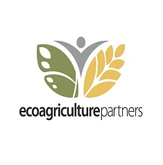 Bimonthly Charity Campaign 2019 ecoagriculture.org