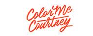 colormecourtney