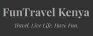 Fun Travel Kenya