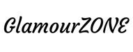 glamourzone