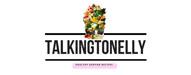 talkingtonelly