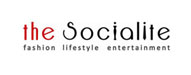 thesocialite