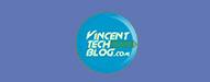 vincenttechblog