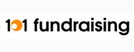 Fundraising Blogs 101fundraising