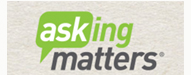 Fundraising Blogs askingmatters