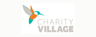 Fundraising Blogs charityvillage