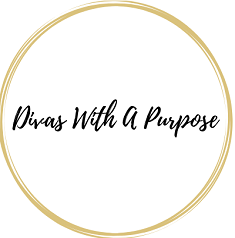 Africa Mummy Blogs Award 2019 divaswithapurpose.com