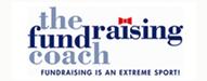 Fundraising Blogs fundraisingcoach