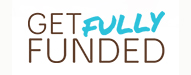 Fundraising Blogs getfullyfunded