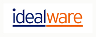 Fundraising Blogs idealware