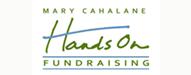 Fundraising Blogs mcahalane