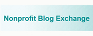 Fundraising Blogs nonprofitblogexchange