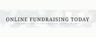 Fundraising Blogs onlinefundraisingtoday