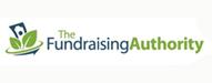 Fundraising Blogs thefundraisingauthority