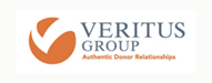 Fundraising Blogs veritusgroup