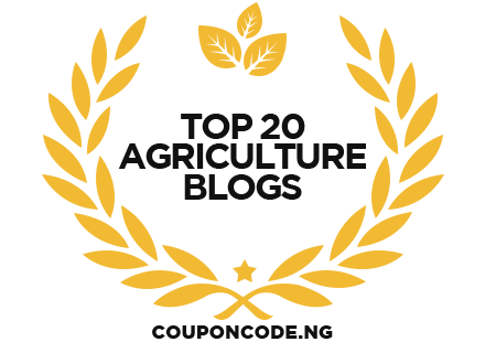 Top 20 Agriculture Blogs